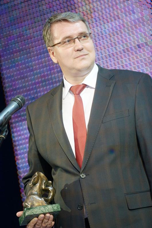 Богдан (2)