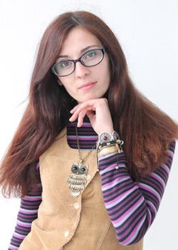Елена-Мельченко