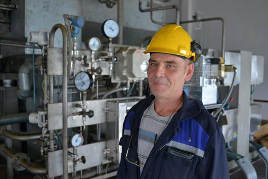 Алисейко Анатолий