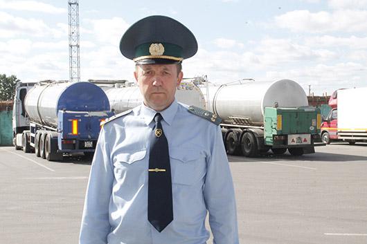 Владимир Шубич
