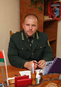 Луканенков Ю.А.