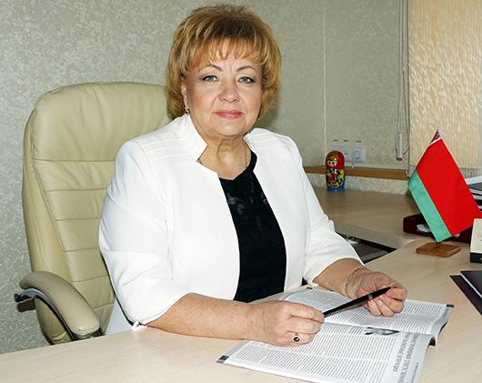 Мирутенко