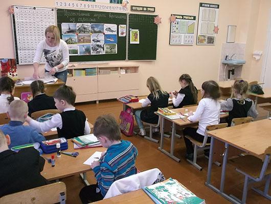 Мозырский центр технического творчества детей и молодежи6