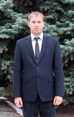 Николай Липский