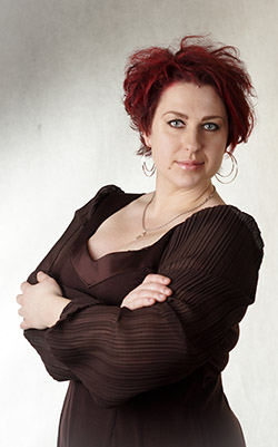 Ольга Цалко1