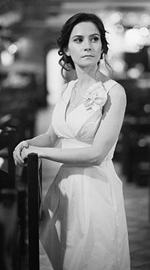 Татьяна Башуева