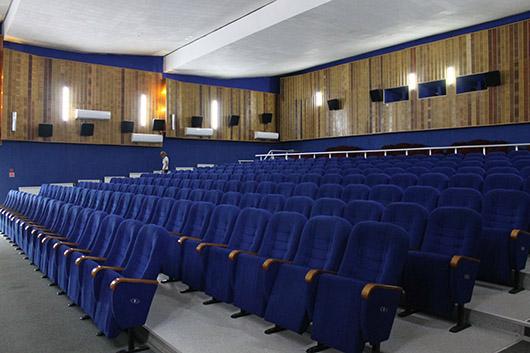 кинотеатр Мир (большой зал)1