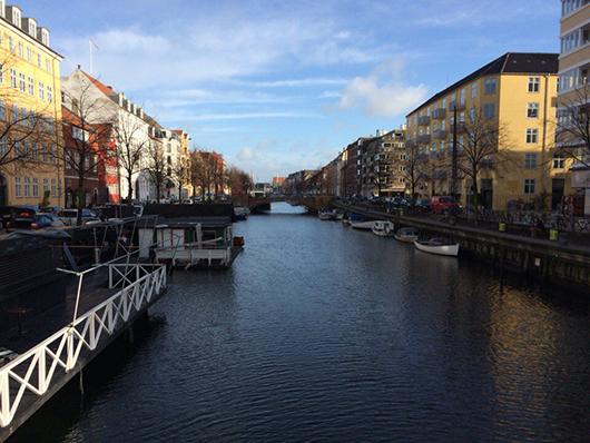 Копенгаген12