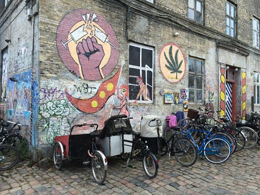 Копенгаген13