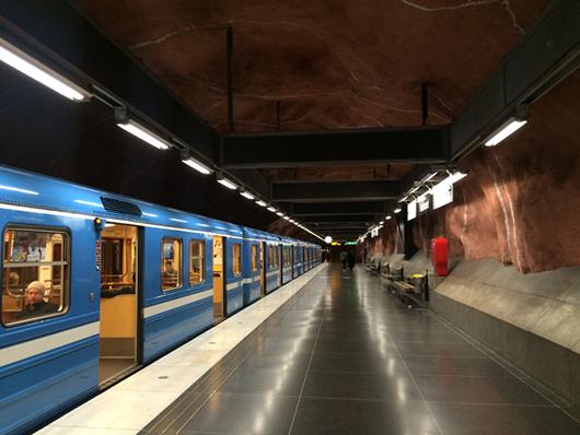 Стокгольм14