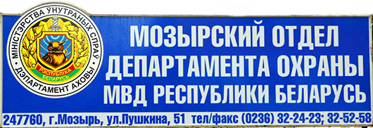 IMG_3789-1