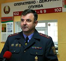Алексей Головач