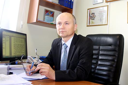 Даниленко С.А.