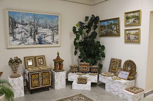 Мозырский эколого-культурный центр1