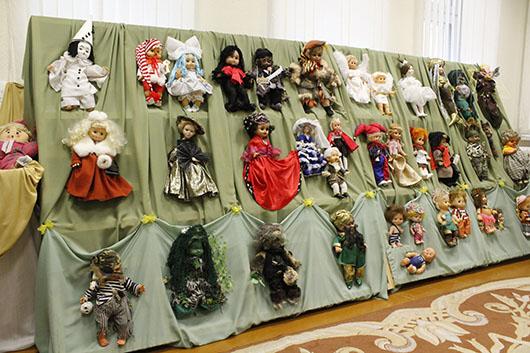 Мозырский эколого-культурный центр2