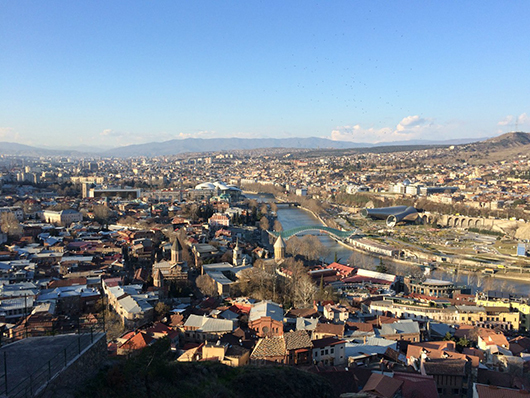 Тбилиси3