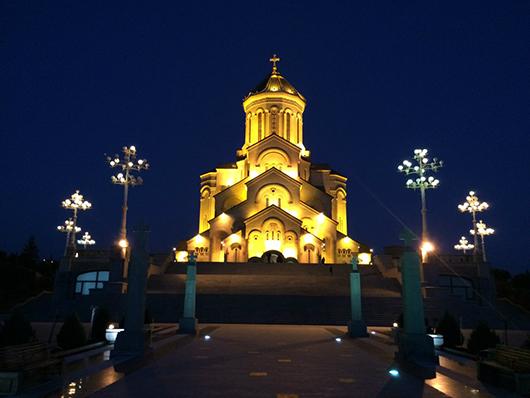Тбилиси6