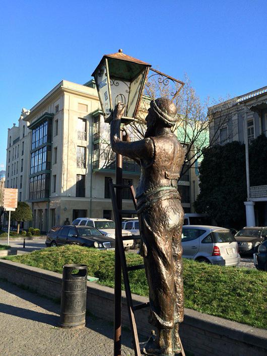 Тбилиси7
