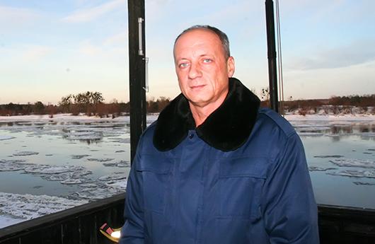 Виктор Мартинович