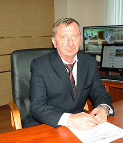 Виктор Шкала