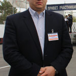 Владимир Грамович