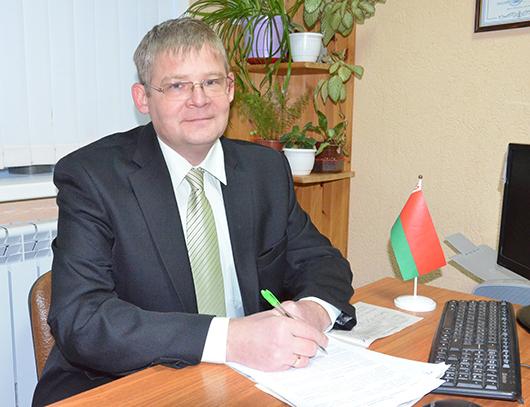 Иван Качайло