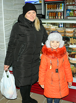 Ольга Коноплич