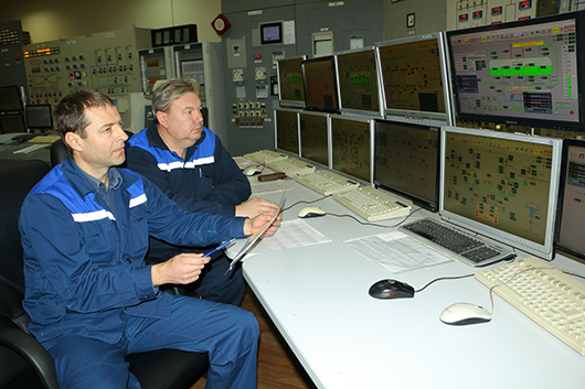 Солодкий и Шмигирев