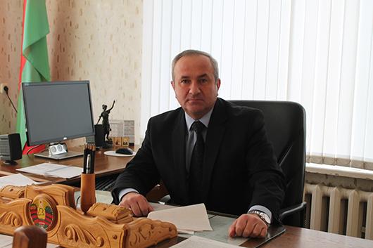 Юрий Евгеньевич Клеймюк