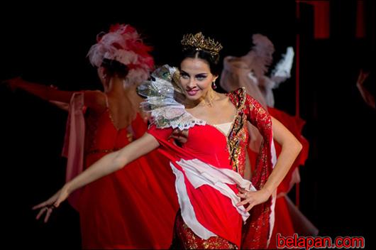 06_balet