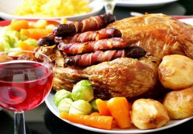 «Дайте организму отдохнуть от жирной пищи!» Семь советов врача-диетолога Мозырской больницы