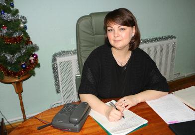 Начальник отдела торговли и услуг Мозырского райисполкома ответила на вопросы мозырян