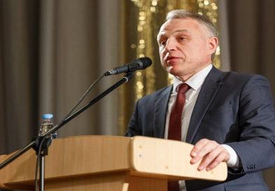 Председатель Федерации профсоюзов: «Сегодня не самая простая ситуация в экономике»