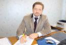 Что делается для уменьшения очередей в поликлиниках Мозыря, рассказал заместитель главврача Мозырской ЦГП Владимир Гаврилович