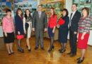 Землеустроительная служба Мозырского райисполкома: работать  на благо района и республики