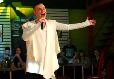 В «Спутнике» выбрали лучшего вокалиста Мозыря