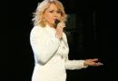 Инна Афанасьева: «Мозырь оставил большой след в моей жизни»