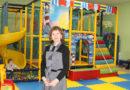 Мозырский семейный центр «Детвора»: «Маленькому человеку — максимум внимания»