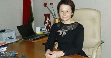 Мозырский район открыт для инвесторов