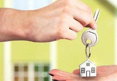 В Мозыре и Мозырском районе есть свободное арендное жилье