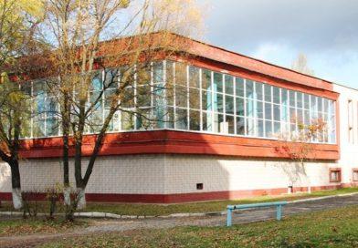Мозырский бассейн будет работать до 20 июля