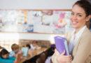 Престиж педагогической профессии