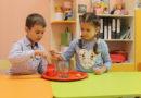 Мозырский семейный центр «Детвора» приглашает девочек и мальчиков в возрасте от 5 до 9 лет весело и интересно провести летние каникулы