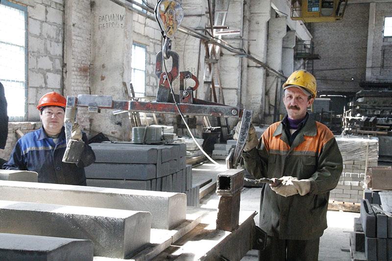 Директор жби 4 мозырь крепеж для железобетонных конструкций