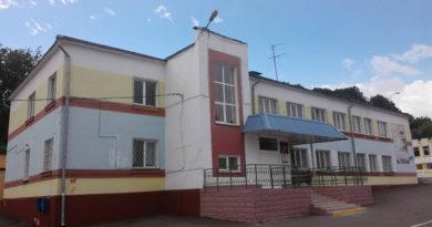 ТЦСОН Мозырского района — помощь тем, чьи возможности ограничены