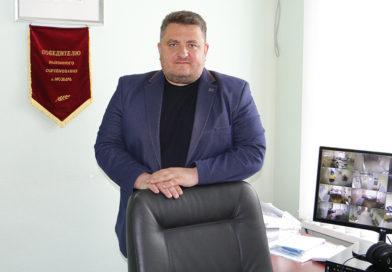 Репортаж с Мозырской городской поликлиники №4