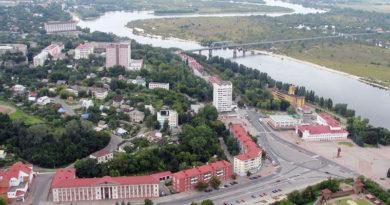 «О социальной защите граждан, пострадавших от катастрофы на Чернобыльской АЭС, других радиационных аварий»