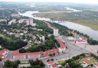 В 2017 году бюджет Мозырского района пополняли 38 тысяч плательщиков