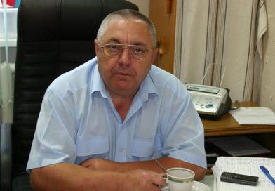 Три вопроса председателю Мозырского профсоюза работников АПК