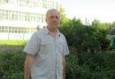 Мозырянин Иван Стецкий: мой дед  — моя гордость!
